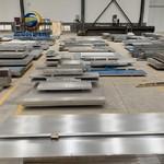 6A02-T6氧化拉丝铝板