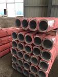 鋁型材廠家  徐州工業鋁型材