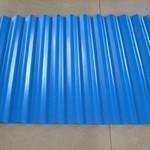 3003瓦楞鋁板 壓型鋁瓦 鋁卷