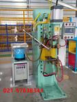 上海畢卡大功率中頻點焊機廠家直銷