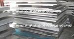 廠家直銷6063/6061耐高溫壓花鋁板