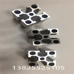 工業流水線鋁型材