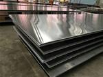 5052合金氟碳鋁卷價格表