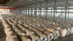 5052壓型鋁板一覽表