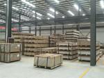 合金保温铝板/合金保温铝板.