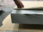 6061彩涂鋁卷板價格表