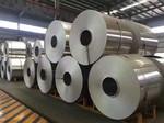 5083合金覆膜鋁板.
