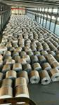 6061鋁棒廠家