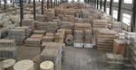 6061合金保温铝皮厂家销售