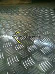 5052合金彩涂铝板铝板铝卷板厂家价格表