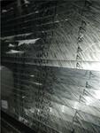 6061合金彩涂铝板铝板铝卷现货价格表
