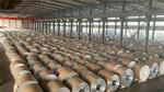 合金彩涂铝板铝板铝卷厂家价格表