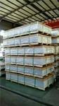 5083合金彩涂铝板铝板铝卷厂家价格表