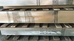 3004合金彩涂铝板铝板铝卷 铝卷现货价格