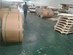 合金合金防滑鋁板板廠家價格表