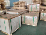 5052合金防滑鋁板鋁板價格表