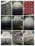 防锈保温铝卷 一米价格
