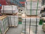 5052覆膜鋁板價格