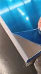 5083合金彩涂铝板铝板铝卷 铝卷出厂价格