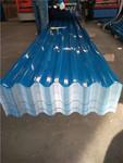 5083合金耐腐蚀铝管价格表