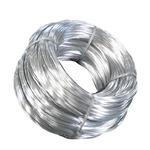 合金鋁線 超細鋁絲 半硬鋁線