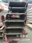 工业铝型材大型异型材厂家定制