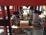 鋁型材穿條機  復合機  數控復合機