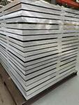现货0.4mm1060铝板铝材 源头厂家