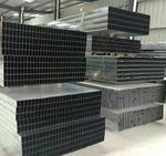 6061-T6大口徑鋁棒  鋁型材