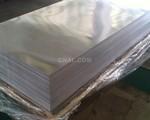 1毫米1060铝卷和5052 彩铝板厂家
