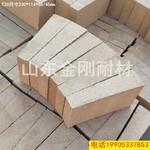 金剛T20耐火磚材料直銷高鋁耐材