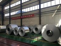 8011鋁箔廠家