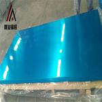 美国6063-T6拉伸铝板  耐磨铝板