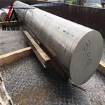 6082熱處理可強化鋁棒