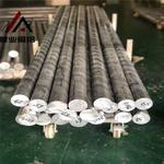 進口7075-T6超聲波鋁棒 耐磨鋁棒