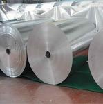 鋁卷 管道保溫鋁卷廠家