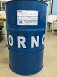 ORNC歐潤克玻璃磨削液K81