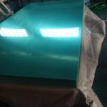 5052-O態鋁板多少錢一噸