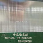 拉絲氧化鋁板表面貼什么樣的保護膜