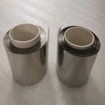 耐腐蚀纯镍带,高纯度纯镍带