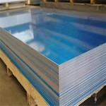 5052H32铝板 标牌铝板0.4mm铝板