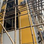 電梯鋁單板-外裝氟碳漆鋁單板廠家