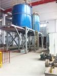 铝合金固溶炉,铝合金时效炉