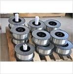 铝焊丝生产厂家