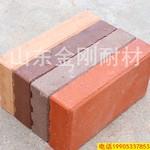 山東淄博鋪路磚生產廠家
