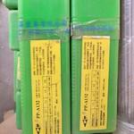 电力PP-A132/E347-16不锈钢焊条