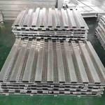 外�棜悸i紋鋁板 鋁壓型瓦楞板
