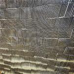 6063铝管 6061-T6合金铝管
