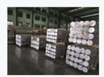明泰交通供應:6061、6063鋁棒