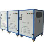 电泳整流器 电泳电源(200A300V)